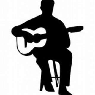 Guitar31 - STAGES DE GUITARE SANS SOLFEGE BLAGNAC SAINT-SIMON COLOMIERS
