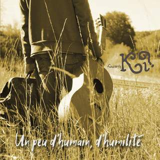 """Ki? """"Un peu d'humain, d'humilité"""""""