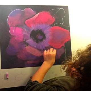 Ateliers Crémieu - Leyrieu - Cours Dessin Peinture  Adultes, Ados, Enfants
