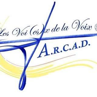 ARCAD Jacquemet Jean Lucien - aimer sa voix  -