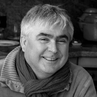 Philippe Doré - Voix pour pub, voix-off, audio-description, voice-over, doublage...