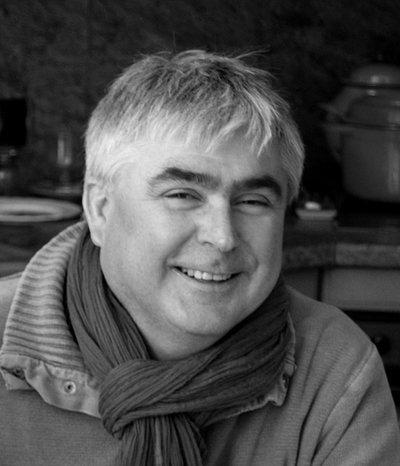 Philippe Doré - Professeur de théâtre et metteur en scène pour donner des cours