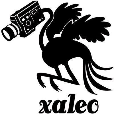 Xaleo production audiovisuelle et studio de réalisation vidéo