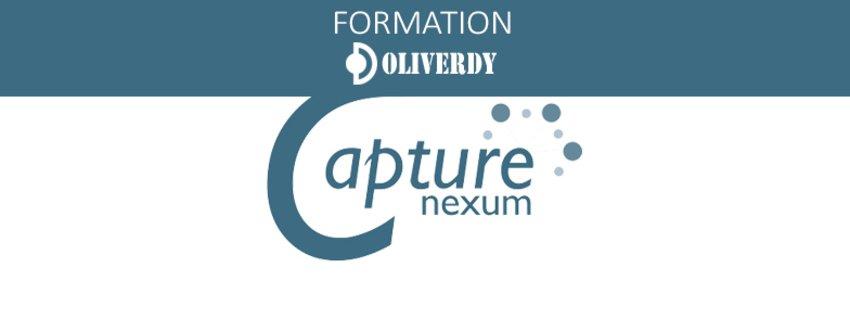 Capture Nexum visualisation 3D temps réel en éclairage et scénographie