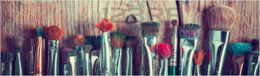 association pess 39 arts cours de peinture aquarelle acrylique huile 2018 2019 pessac. Black Bedroom Furniture Sets. Home Design Ideas