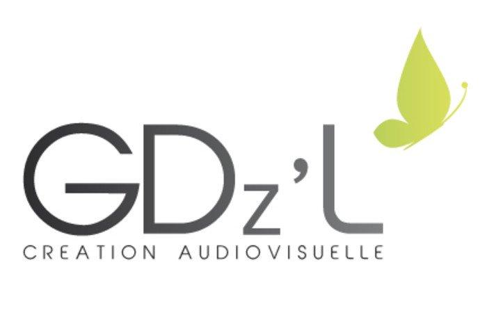 Agence GDz'L Communication - Print - Vidéo - Web