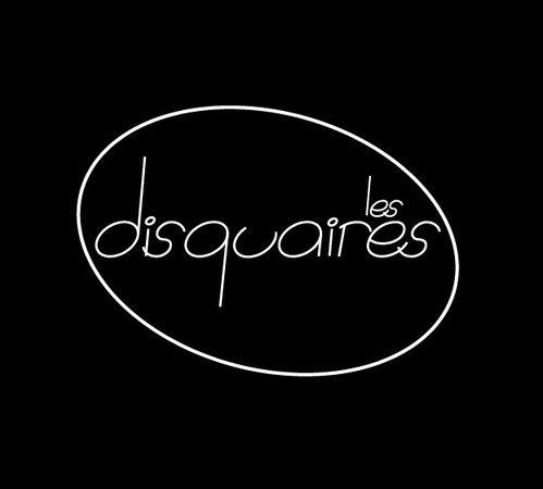 Les Disquaires - Jazz&Soul Club à Paris