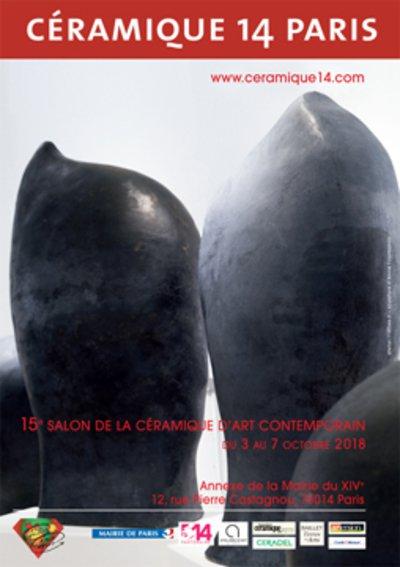 Céramique 14