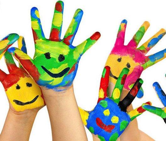 Stages Vacances enfants de 4 à 11 ans Multi-Activités