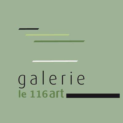 Galerie le 116art à Villefranche sur Saône