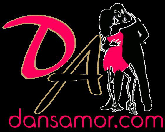Association Dans'Amor - Cours de salsa cubaine, bachata et zumba