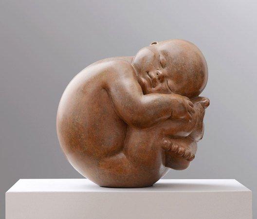 cadeau sculptures de mariela garibay lille du jeu 01 d c 16 au sam 07 janv 17 spectable. Black Bedroom Furniture Sets. Home Design Ideas