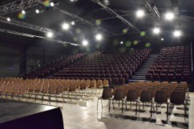 salle spectacle woincourt