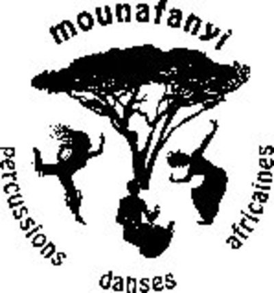 Asso MOUNAFANYI - cours de danses et percussions Africaines ANGOULEME