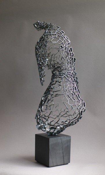 Exposition Nicolas DESBONS