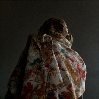 """IBABA"" Photographies de Marie MORONI"