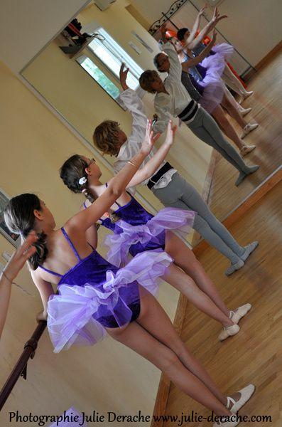 Galat e ecole de danse classique comedie musicale barre for Hauteur barre danse classique