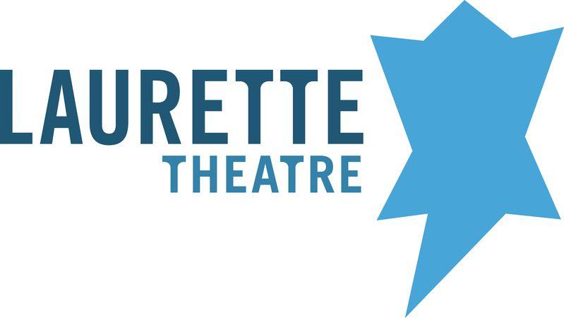 Laurette Théâtre Paris