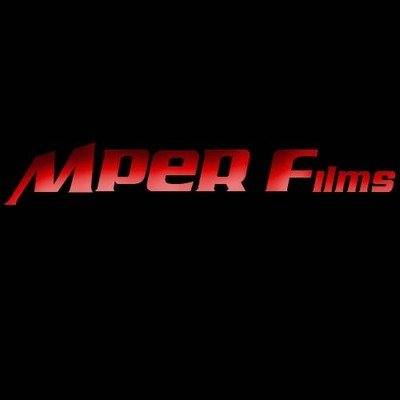 Mper films