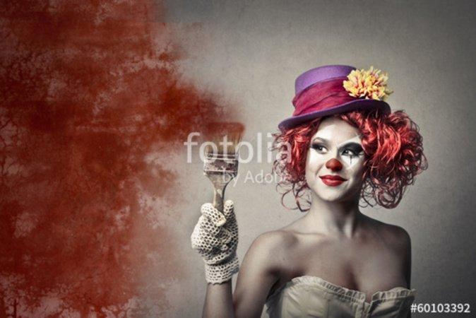Tremplin aux métiers du cirque ( formation rémunérée+ contrat)