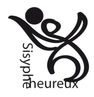 SISYPHE HEUREUX - Compagnie Sisyphe Heureux