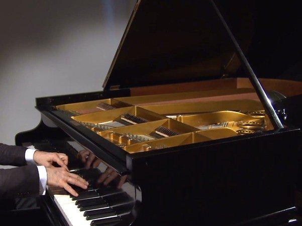 L'agence Mon pianiste à moi recrute