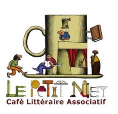 Le Petit Ney, Café Littéraire Associatif