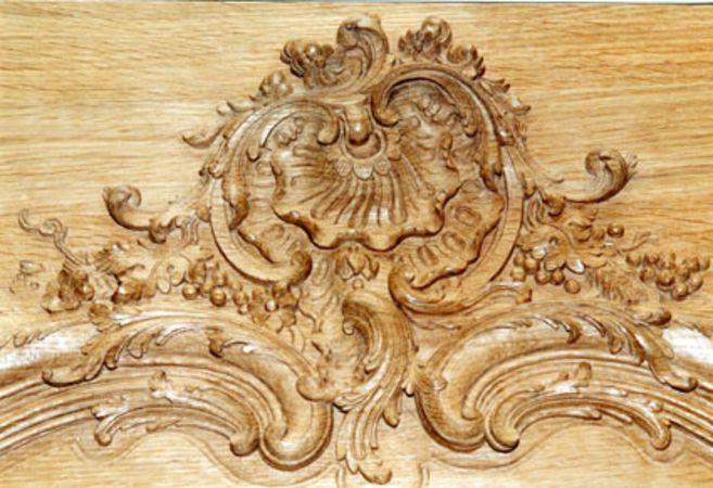 cours de sculpture sur bois paris dans le faubourg st antoine paris 11 75011 spectable. Black Bedroom Furniture Sets. Home Design Ideas