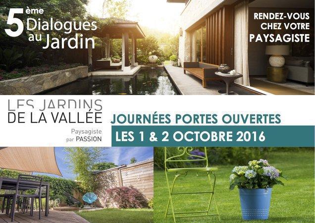 dialogues au jardin 2016 les jardins de la vall e magny les hameaux 78114 samedi 01. Black Bedroom Furniture Sets. Home Design Ideas