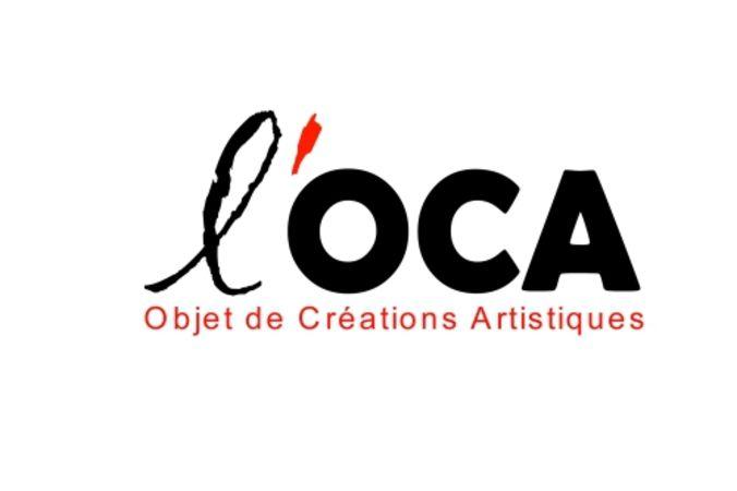 L'OCA (objet de créations artistiques)
