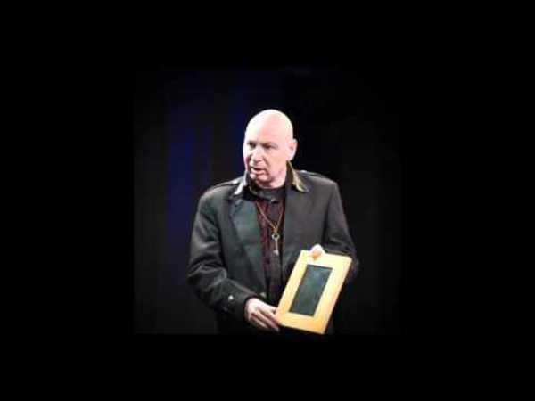 Sur les traces d'Arsène lupin : entre magie et mentalisme