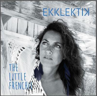The Little Frenchie - EKKLEKTIK