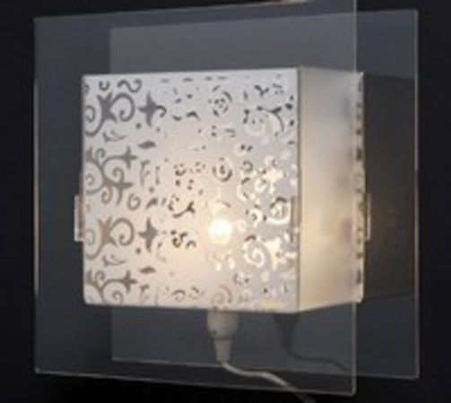 Stage d 39 clairage d coration int rieure et objet lumi re for Stage decoration interieur