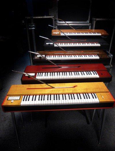 Bressat-Blum Clélia - Musicienne intermittente multi-instrumentiste choriste, accompagnatrice, disponible pour projets ...