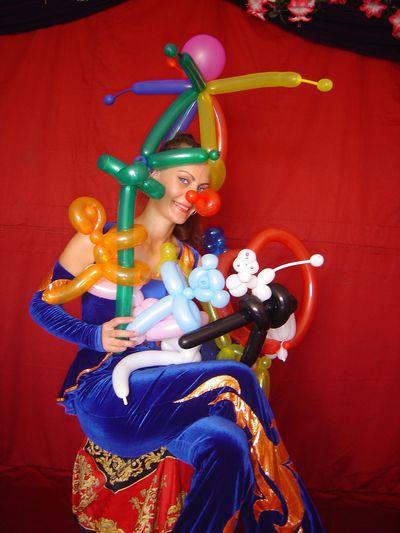 company circus clown magicien spectacle de noel animation enfants marseille 11 13011. Black Bedroom Furniture Sets. Home Design Ideas