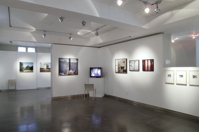Maison d'art Bernard Anthonioz