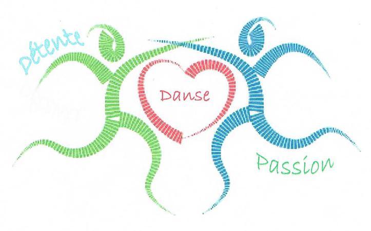 recherche professeurs de danse