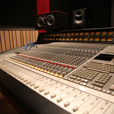 Vichy Music Avenue - Studio d'enregistrement à VICHY
