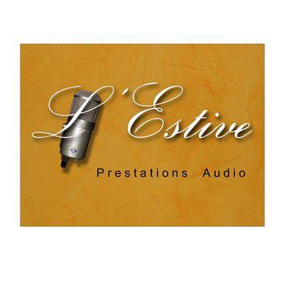 L'ESTIVE PRESTATIONS AUDIO (Enregistrement Musique Classique)