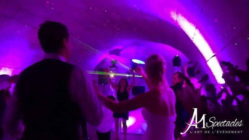 dj oise animation dansante mariage chantilly sono et eclairage 60 363335 5 Bon Marché Eclairage sono Hdj5