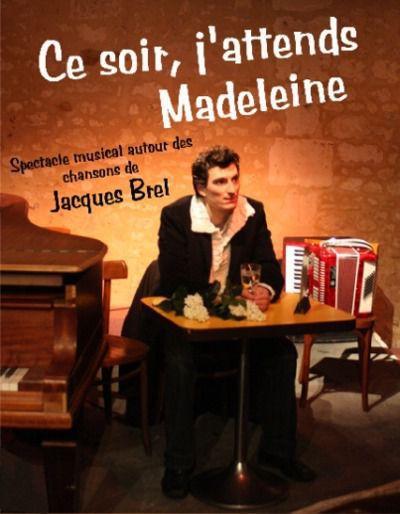 Humeur du jour... en image - Page 4 Ce-soir-attends-madeleine_104176