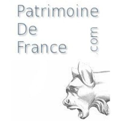 Les lieux de culture en France