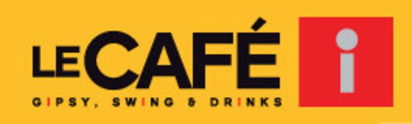 Le Café i
