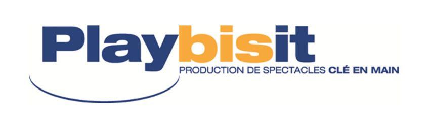 PLAYBISIT - Catalogue Artistique Grand Ouest - Prestations Techniques