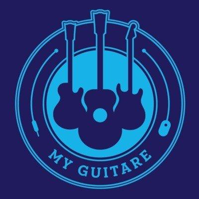 MyGuitare cours de guitare en ligne