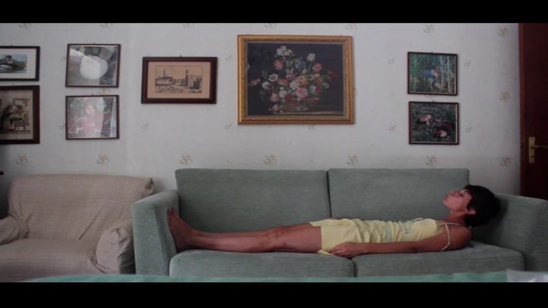 TIME is Love.9 Cycle d'art vidéo & Performance