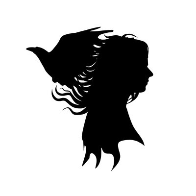 Illustratrice/graphiste cherche projet pro