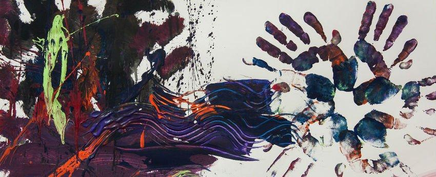 PSYARTFORMATION - FORMATION PROFESSIONNALISANTE EN ART-THERAPIE