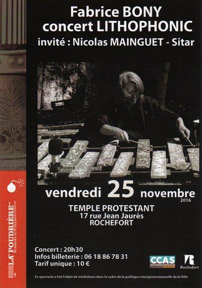 https://www.spectable.com/image/image/o/fabrice-bony-en-concert-lithophonic_408542.jpg
