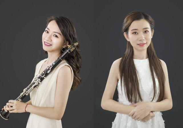 musique chinoise d'aujourd'hui